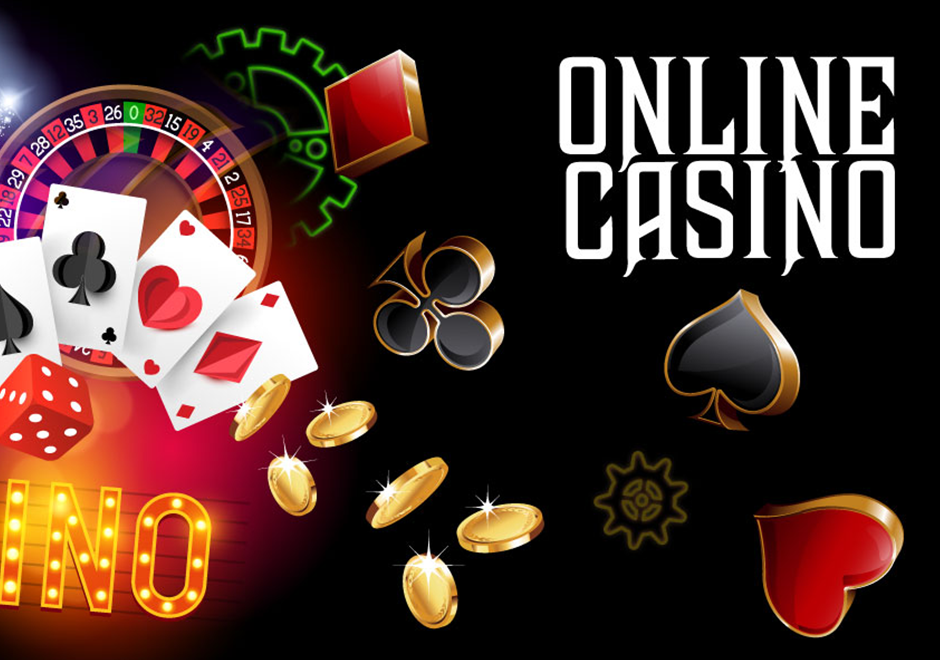Online Casino Developers