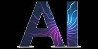 AI Gammastack