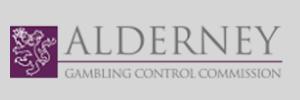 alderny gambling control commission