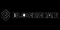 Blockchain GammaStack