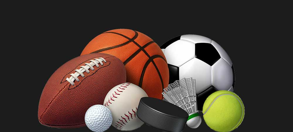 5 Tips to Get Started with Online Sports Betting Business