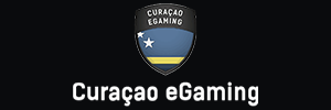 curacao online gambling license