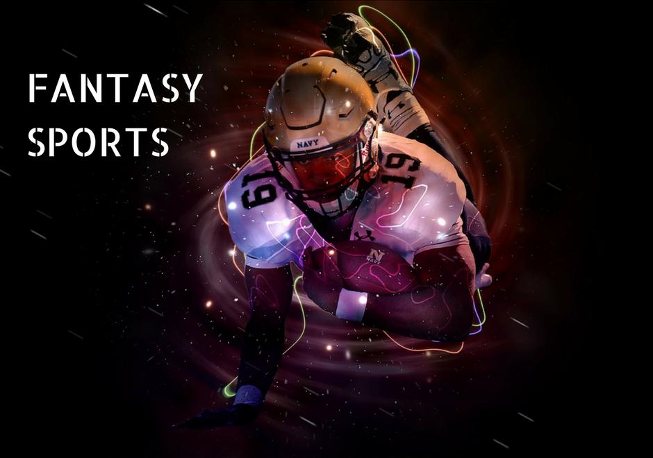 Fantasy Sports Solutions Provider