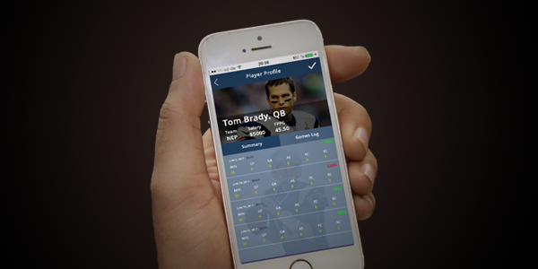 Notifications Sports Betting Software
