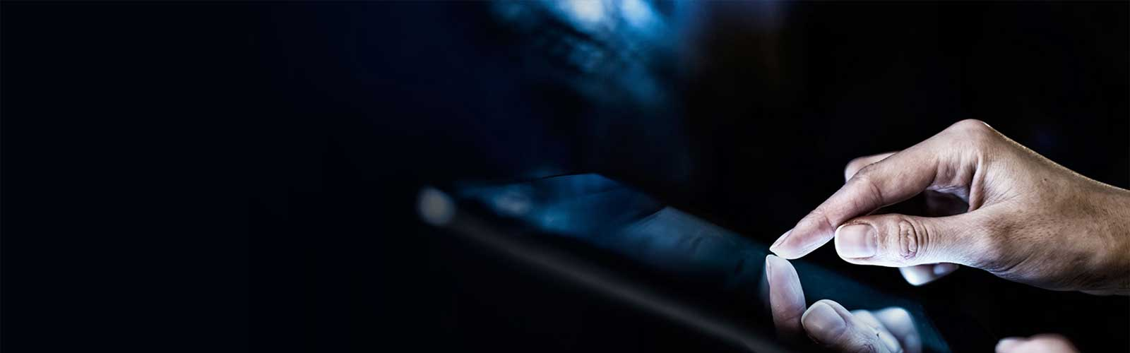 mobility-banner