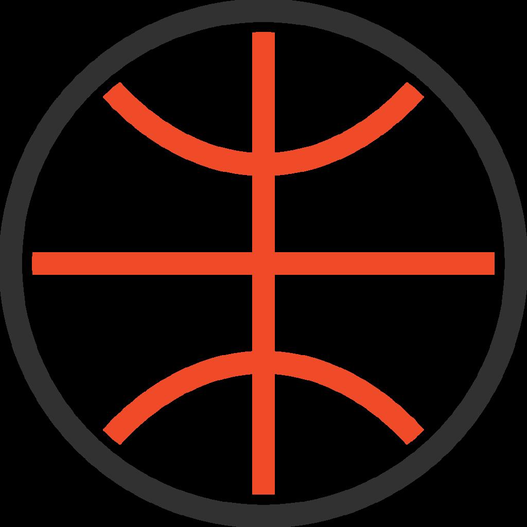 fantasy basketball software providers