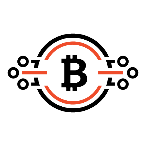 Bitcoin & other Cryptocurrencies