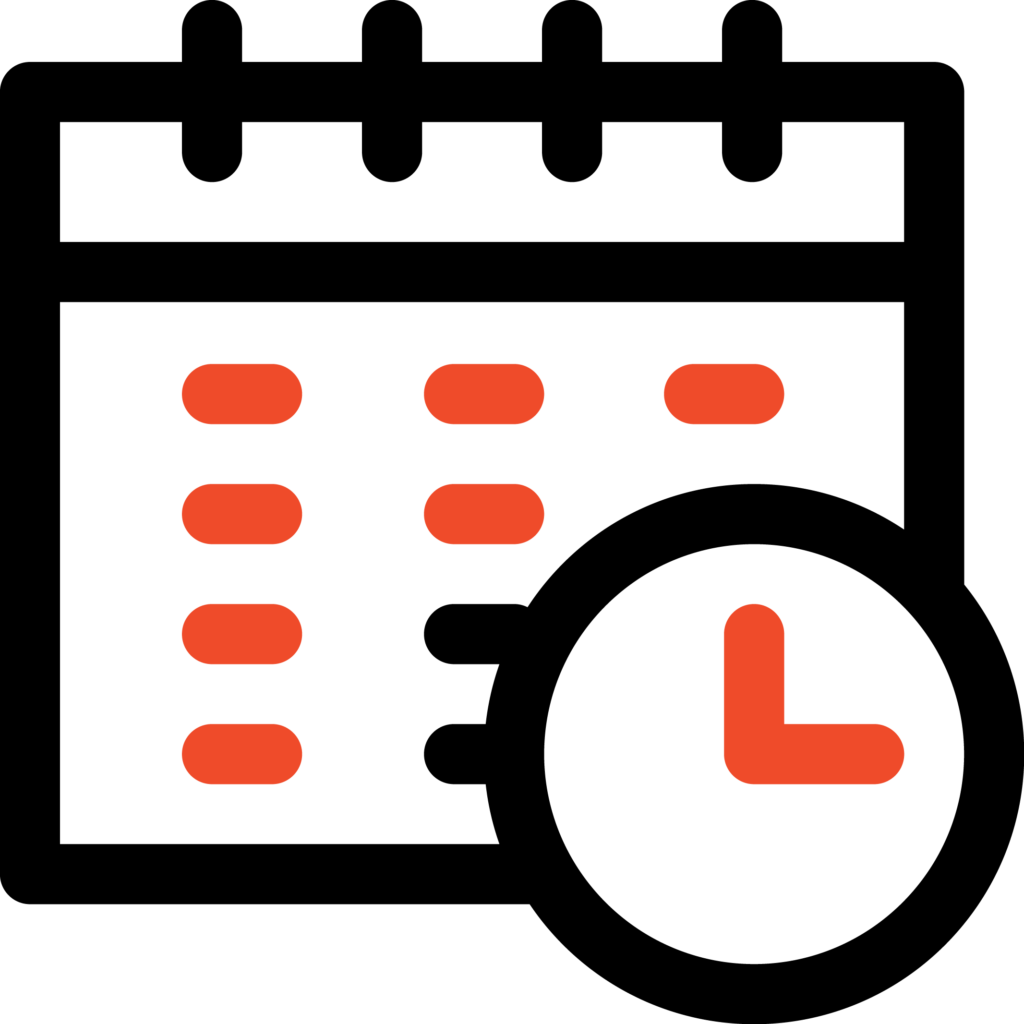 Kabaddi Betting Software Development Company - GammaStack