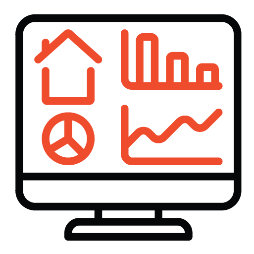 Detailed Betting Dashboard