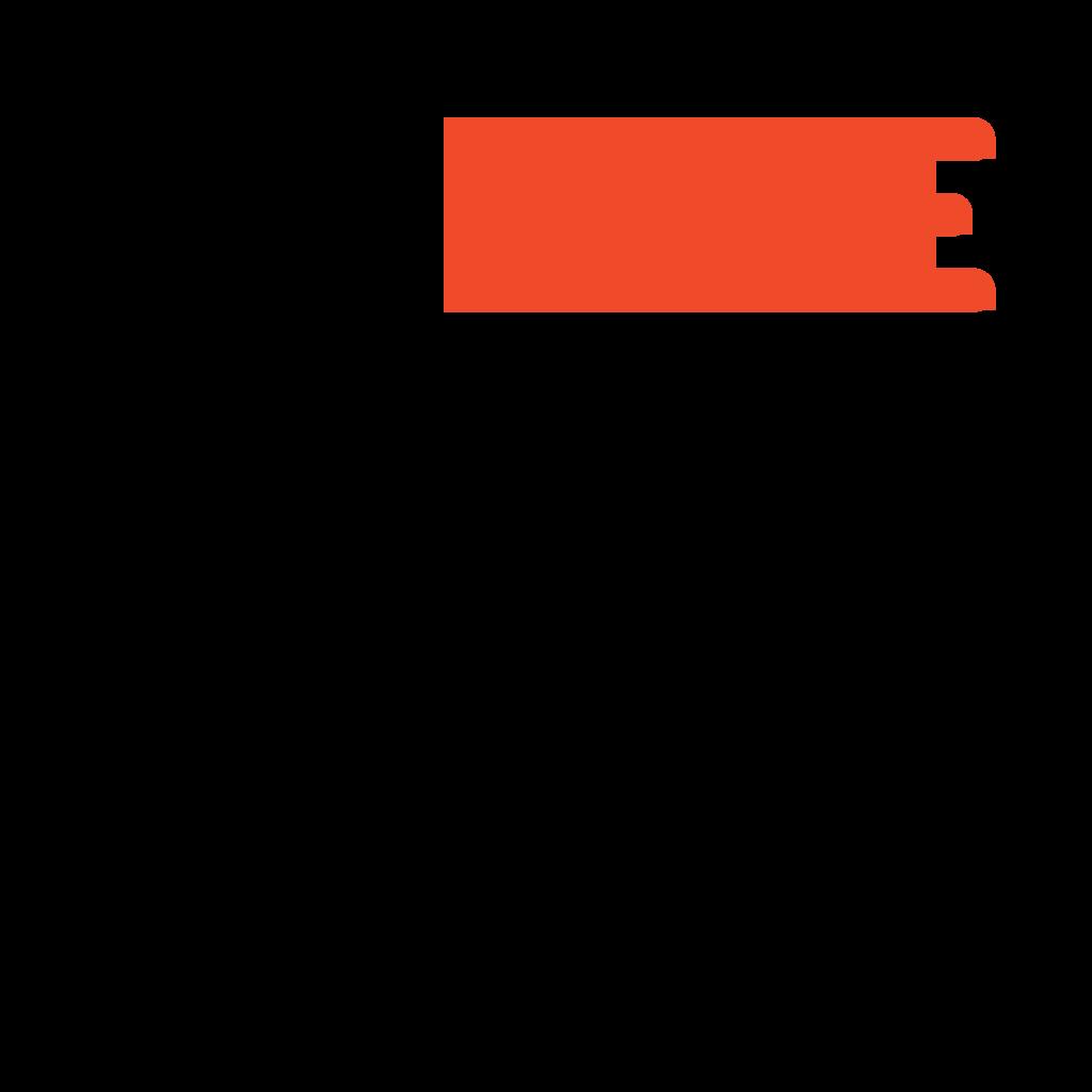 sportsbook live scores