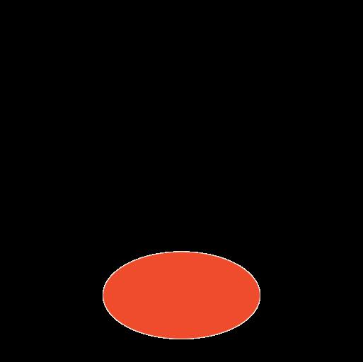 betting app solution company