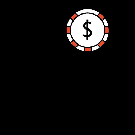 sports betting web solution company
