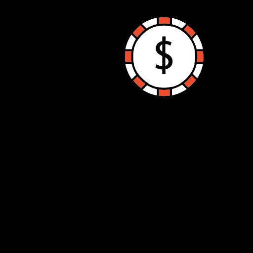 sports betting app web development solutions