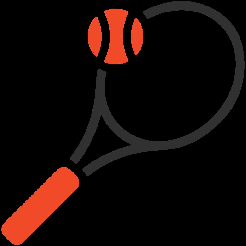 fantasy tennis software development company