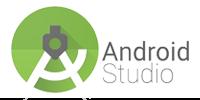 Android Studio