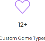 custom-game-types