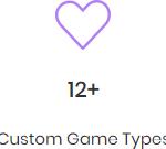 custom-game-types