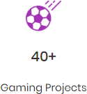 gaming-projects