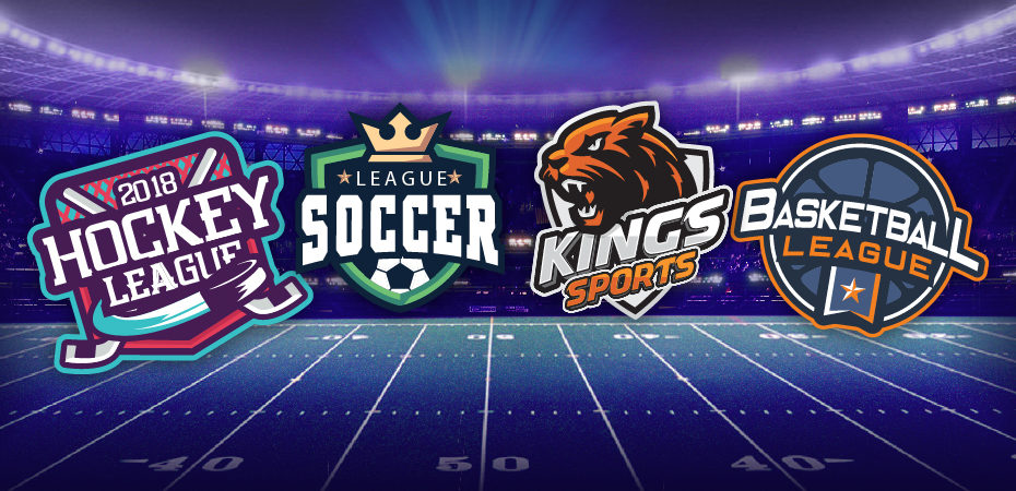 Take Your Sports league to the next level with Fantasy Sports