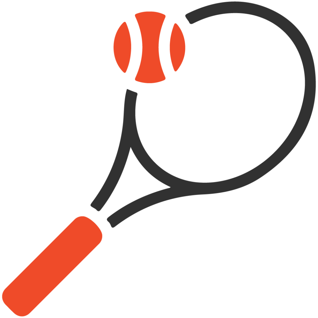 Tennis Fantasy Sports Software