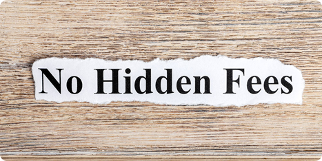 No Hidden Charges Fantasy Sports Software UK