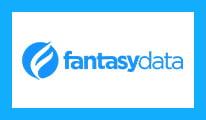 Fantasy Data