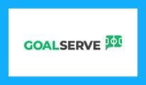 Goal Serve