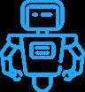 Sports Betting / Sportsbook Telegram Bot