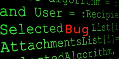 Bug-Free Solutions Fantasy Sports Software UK