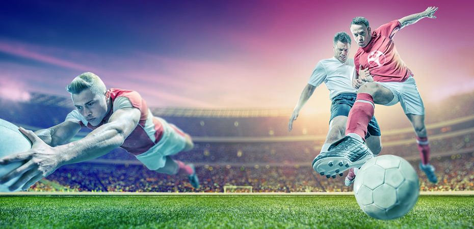 An Insight of Present, Past and Future of Global Sports Betting Market