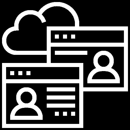 Non-profit Fundraising Software User Friendly Platform