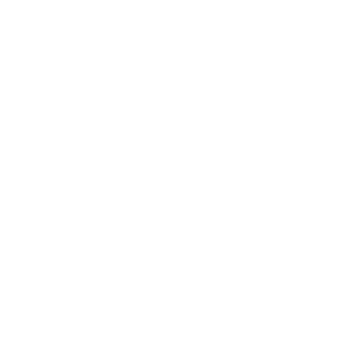 Non-profit Fundraising Software Video Embedding