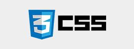 CSS.3