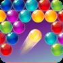 Bubble Shooter League
