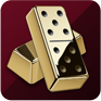 Dominoes Gold