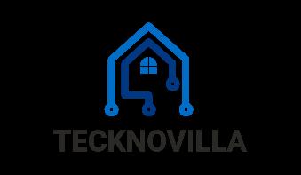 Technovilla