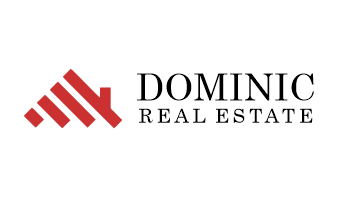 Dominic Real state