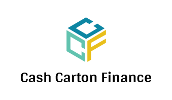 Cash Cartoon Finance