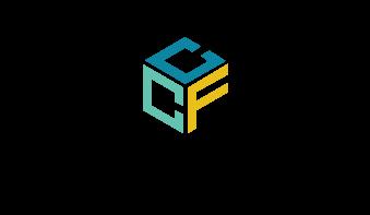 Cash Cartoon Finance