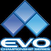 Evo Championship Series