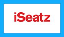 iSeatz