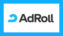 Ad Roll
