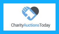 Charity Auctions Today