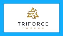 Tri force