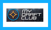 My Draft Club