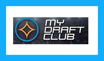 My Draft Club