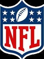 NFL - Fantasy Football Software
