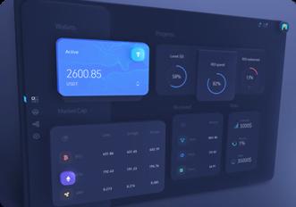 Pool Betting Software Beautiful Interface