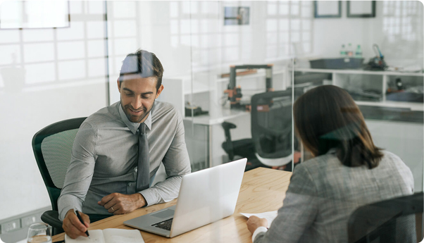 ServiceNow Administrators For Hire