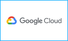 Dell Boomi Google Cloud Integration